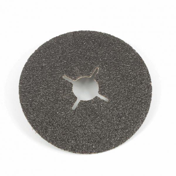 Dischi fibrati per marmo