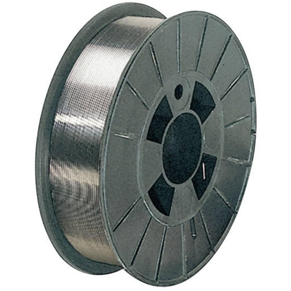 filo-alluminio-mg5