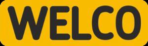 Welco - Vendita prodotti per saldatura e articoli ferramenta