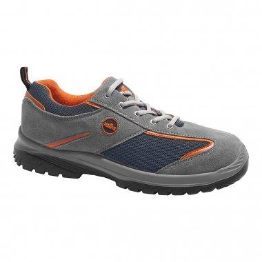 scarpa-antinfortunio-42195r
