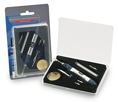 Microsaldatura Kit 12000