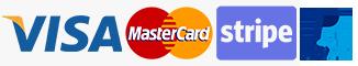 pagamenti-welco-paypal